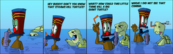 Cartoon0548