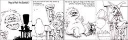 cartoon0217.png