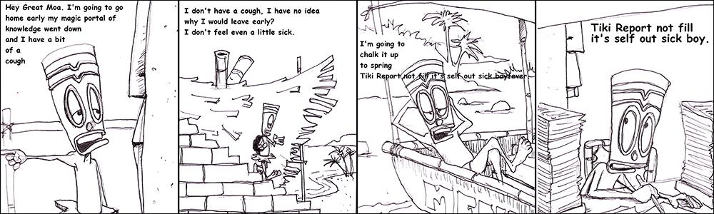 cartoon0108.jpg