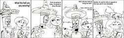 cartoon0258.png