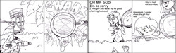 Cartoon069.jpg
