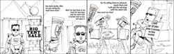 cartoon0260.png
