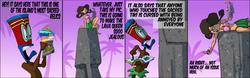 Cartoon 0511