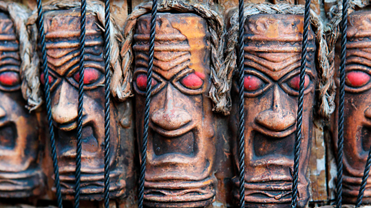 Tikis for dON THE bEACHCOMBER.png