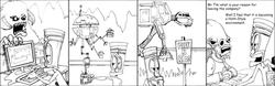 cartoon0195.png