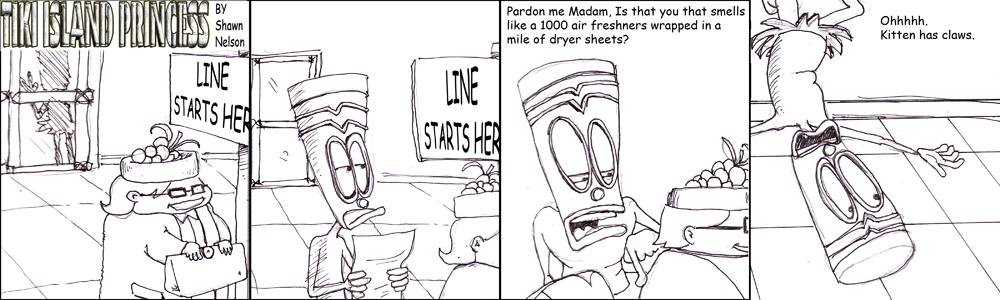 cartoon053.jpg