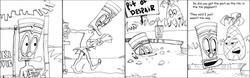 cartoon0198.png
