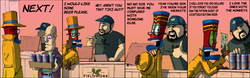 Cartoon0533