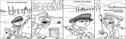 cartoon0240.png