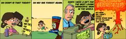 Cartoon0442