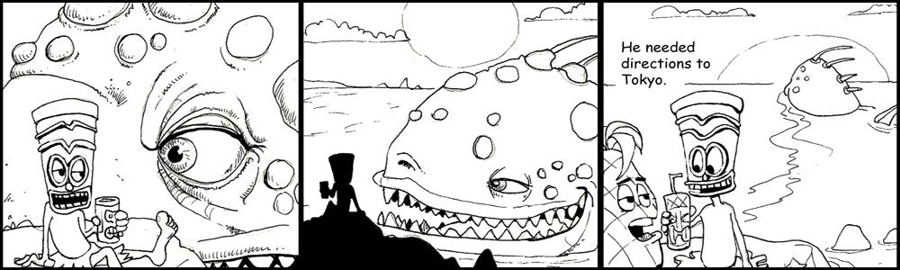 cartoon027.jpg