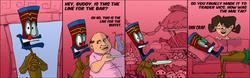 Cartoon0553