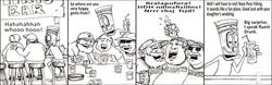 cartoon0244.png