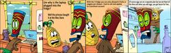 cartoon0254.png