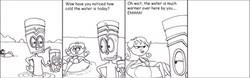 GreenBook_Cartoon_0008.jpg
