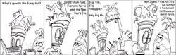 cartoon0176.png