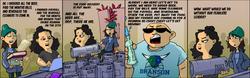 Cartoon 476