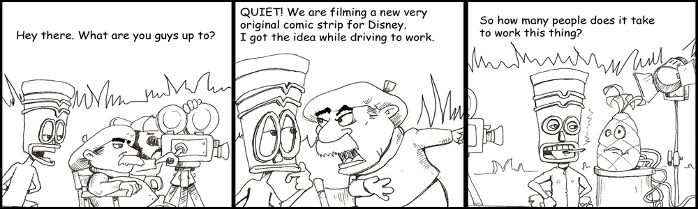 cartoon046.jpg