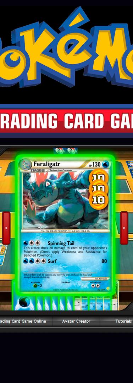 Pokemon Card game.png