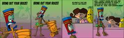 Cartoon 524