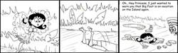 cartoon043.jpg