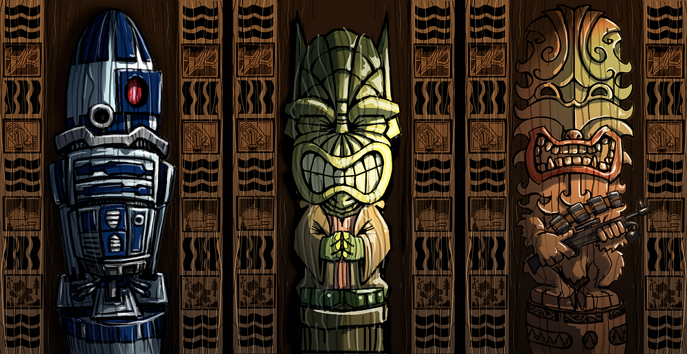 StarWars Tikis Good.png