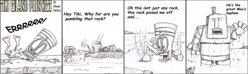 cartoon056.jpg
