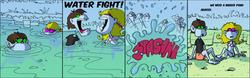 Cartoon 494