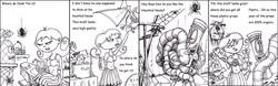 cartoon0118.jpg