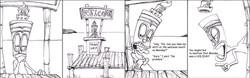 cartoon0148.jpg