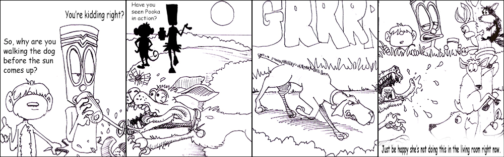 cartoon0123.jpg