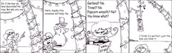 cartoon0119a.jpg