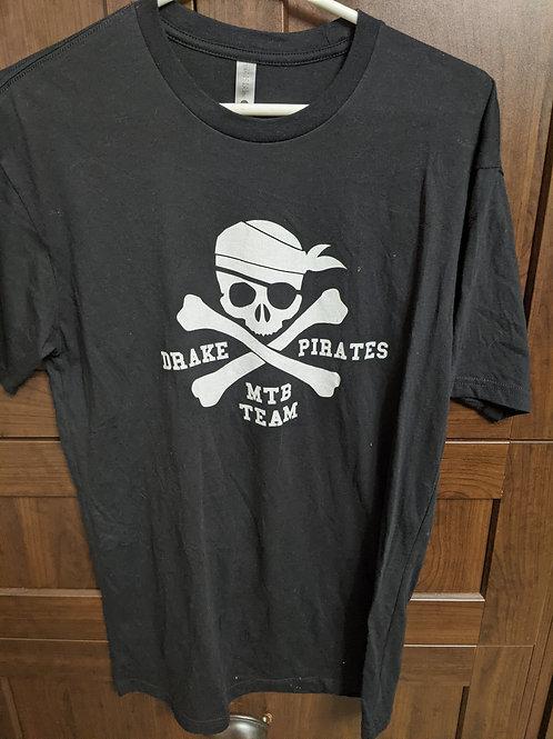 Classic Skull T Shirt