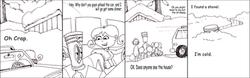 cartoon0222.png