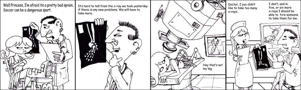 Cartoon084.jpg