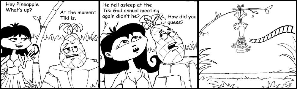 cartoon014.jpg