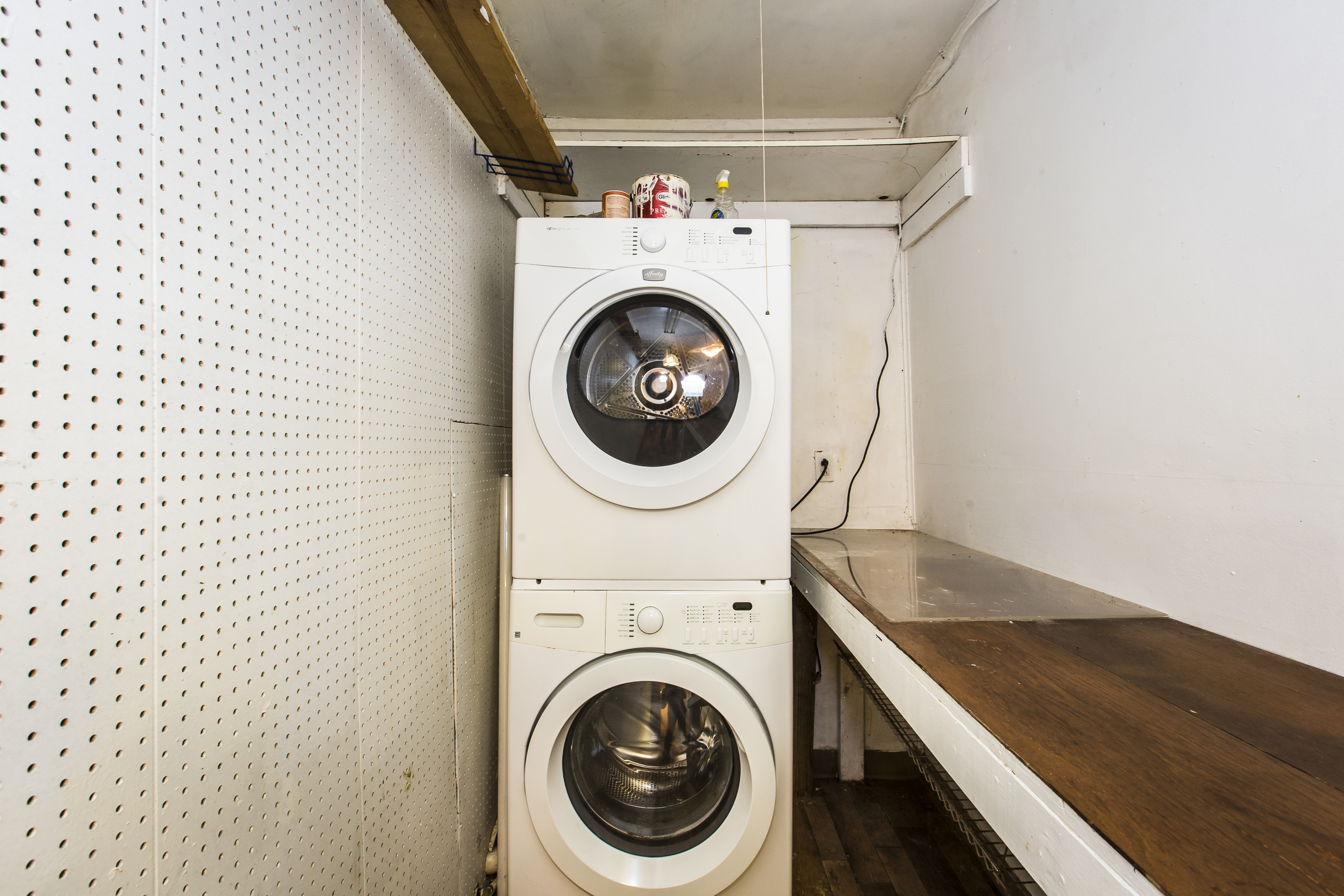 020_Laundry Room