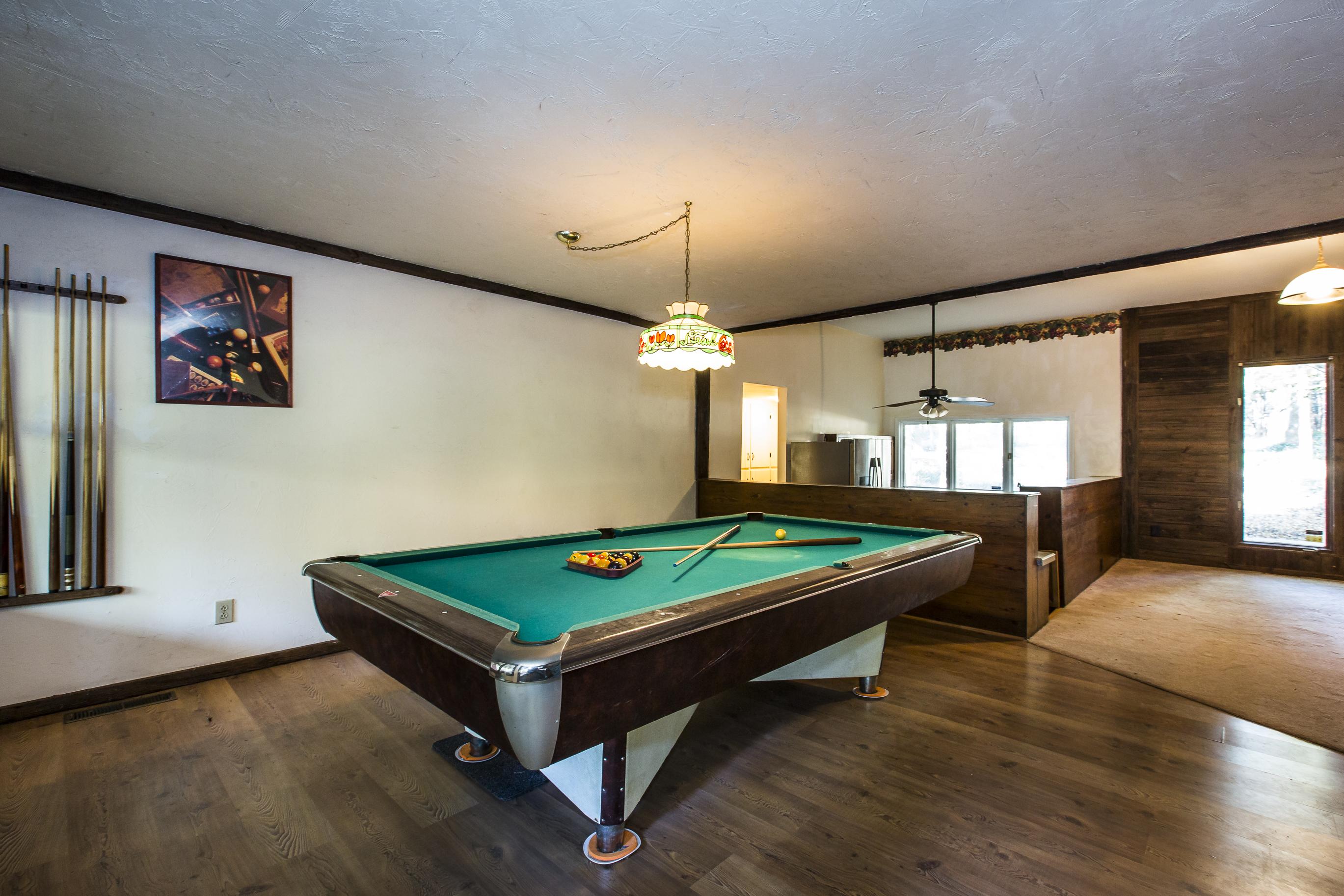 024_Billiards Room