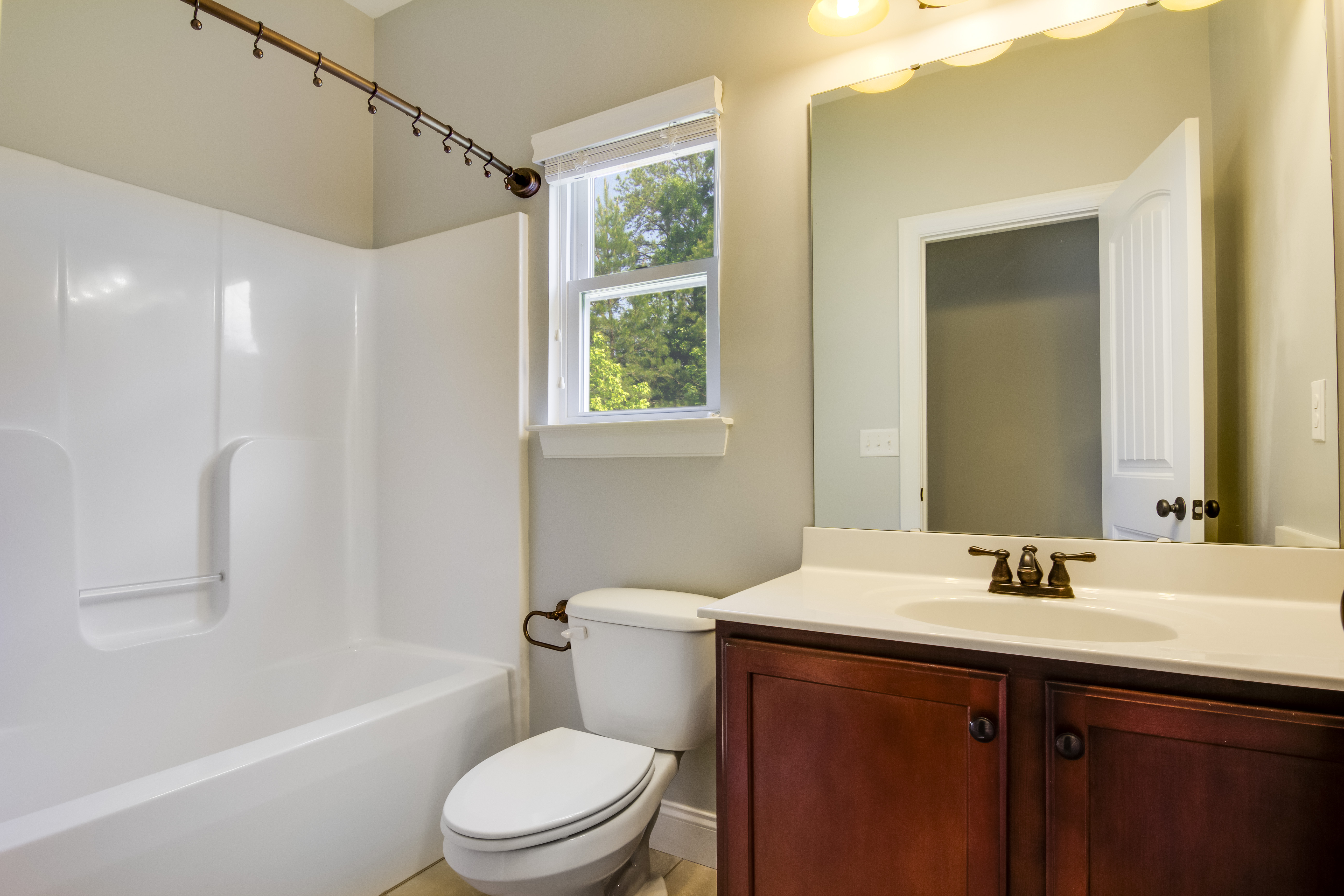 35-Guest Bathroom 1