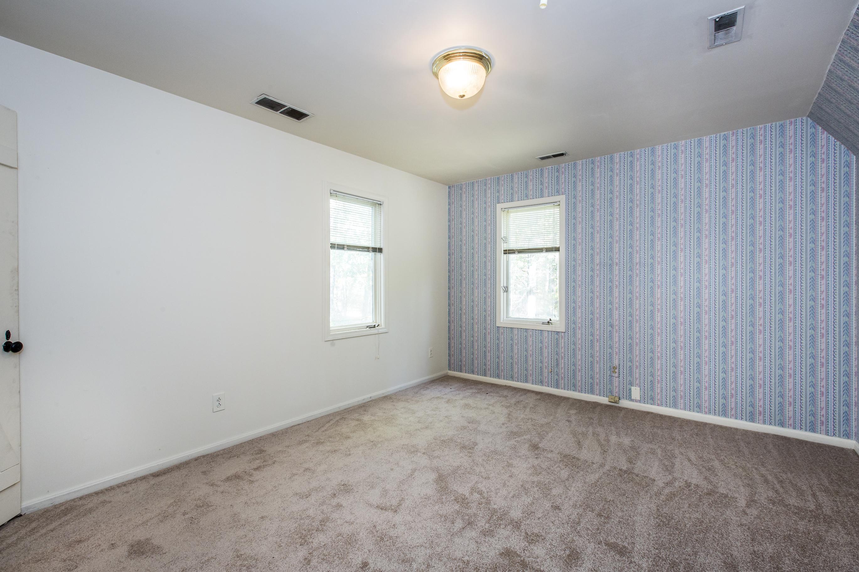 049_Bedroom 2