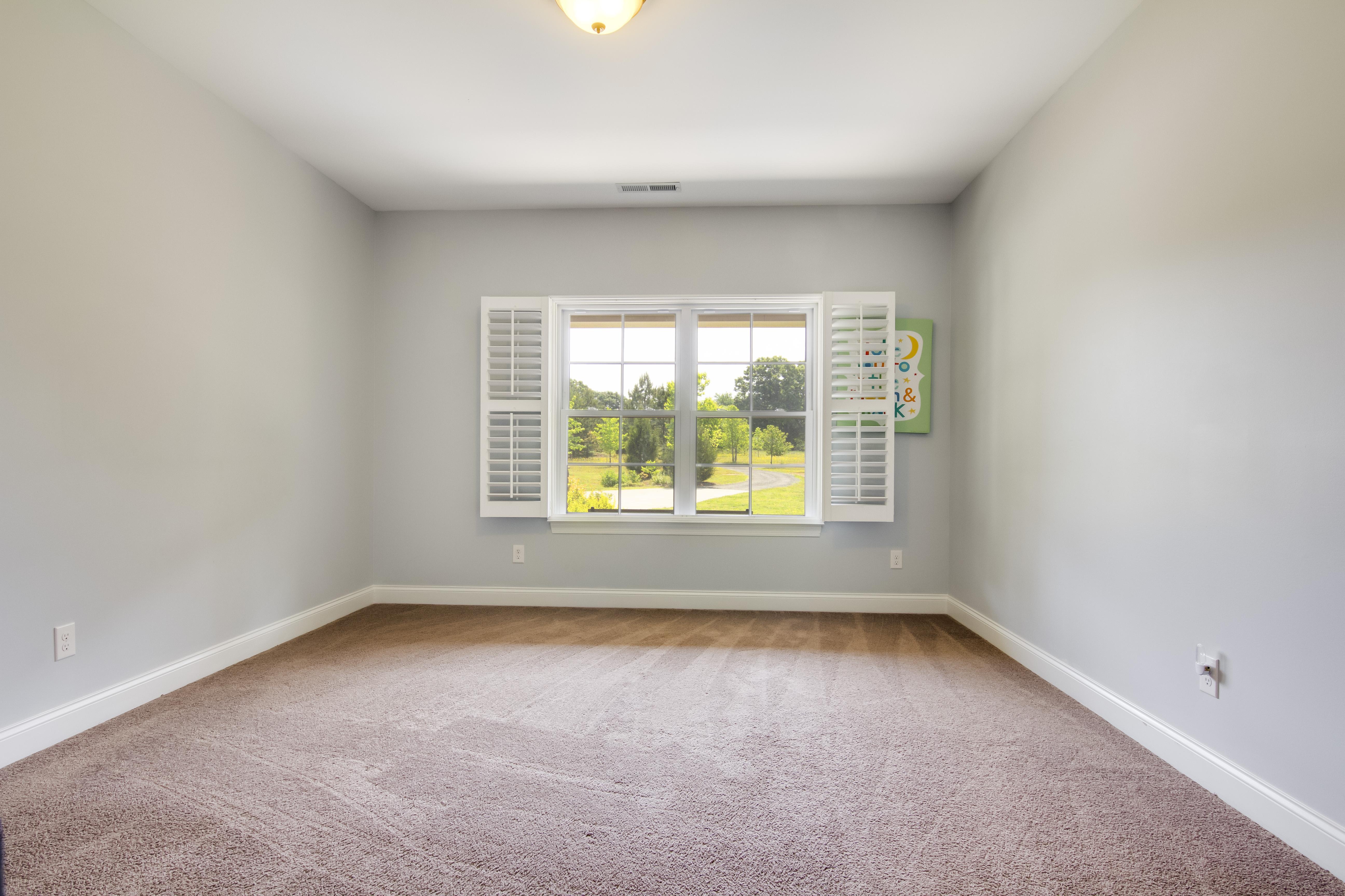34-Guest Bedroom 1
