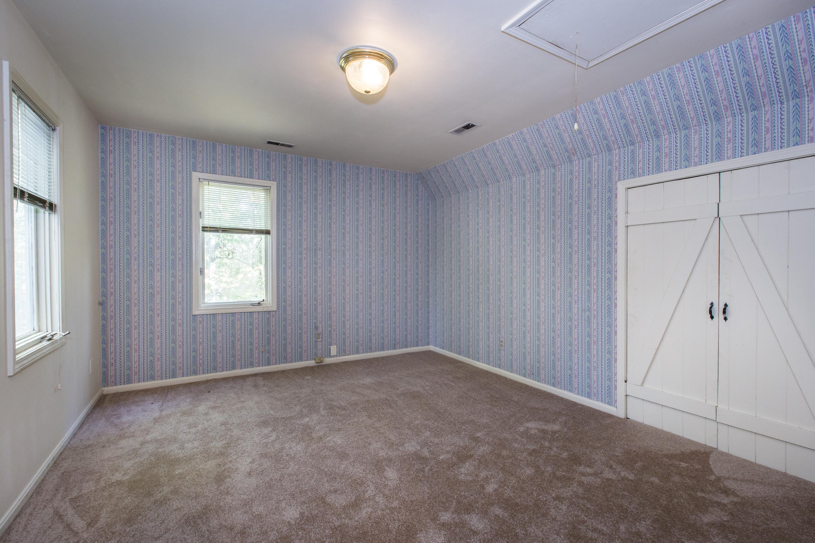 048_Bedroom 2