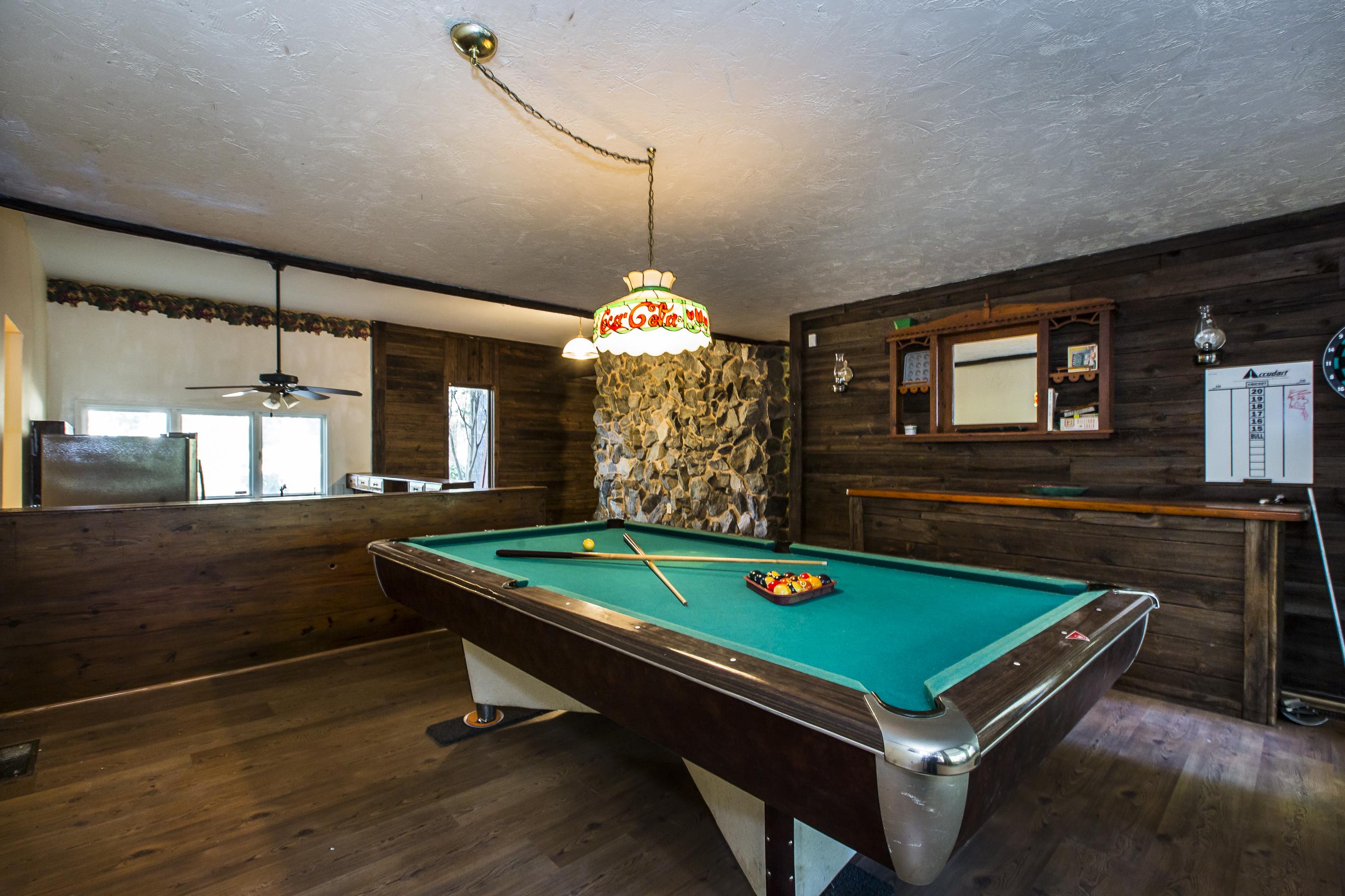 023_Billiards Room