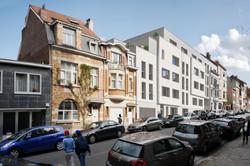 3D Brussel