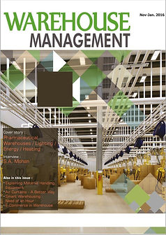 Warehouse Management Magazine.jpg