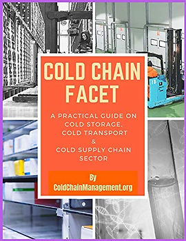 Cold Chain Facet.jpg
