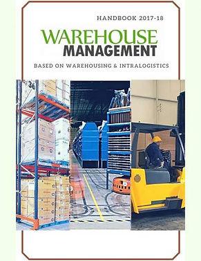 Warehouse Management 2017-18.jpg