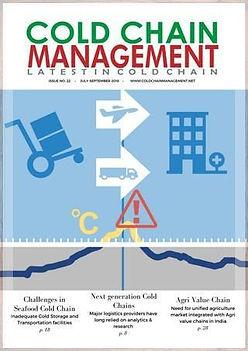 ColdChainManagement Magazine.jpg