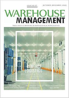 Warehouse Management Oct-Dec. 2020.jpg