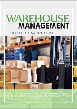 WarehouseManagement Magazine Cover.jpg